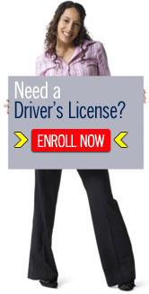 24-7 Traffic School Online